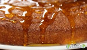 Pomme-potiron-gâteau-miel-beurre