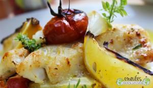 daurade-tomates-basilic-citron