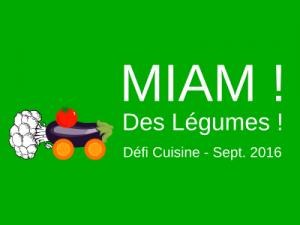 defi-miam-des-legumes-400x300