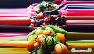 le-trio-de-salades-de-melons