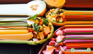 le-trio-de-salades-de-melons2