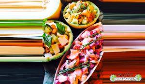 le-trio-de-salades-de-melonsjpg