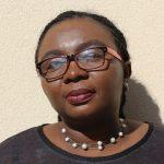 A table ! Le chef est une femme: Nathalie Brigaud Ngoum