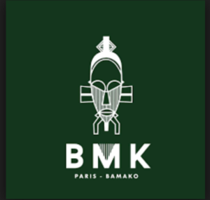 BMK PARIS BAMAKO