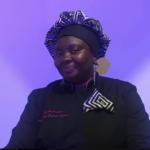 Le prix Coup de coeur ❤️du jury du Concours des Entrepreneuses Plurielles 2018 !!!