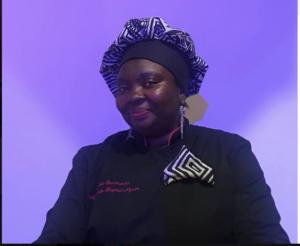 FAVORITE起業家PLURAL 2018