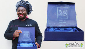 Trophy-WE-EAT-AFRICA-2018-2