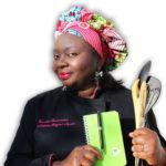 Des nouvelles d'Envolées Gourmandes/Interview par Sonia Chaufourier / AKB une affaire de femmes
