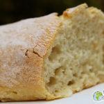 Workshops / Kurse / Schulungen 21 November Bäckerei