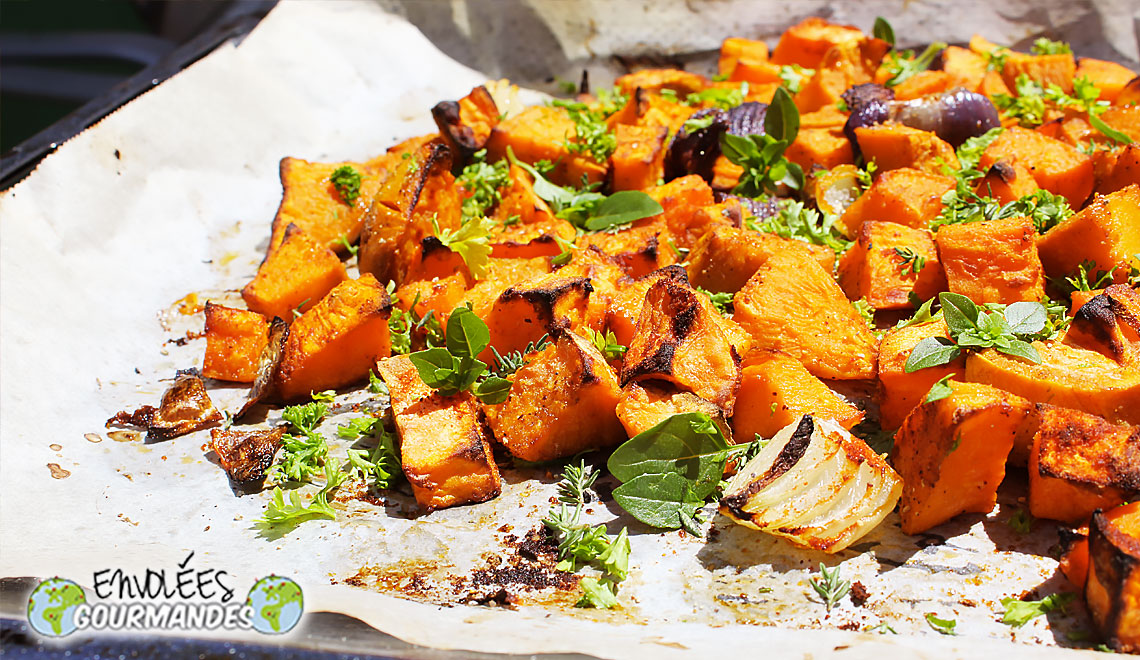 SWEET-POTATOES-WITH-HERBS-BLOG-02