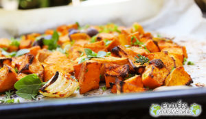 SWEET-POTATOES-WITH-HERBS-BLOG-03