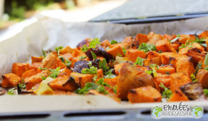 SWEET-POTATOES-WITH-HERBS-BLOG-04