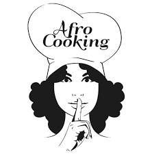 Afro cooking
