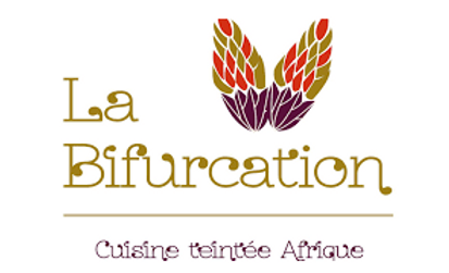LA BIFURCATION