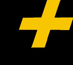 AJ+ - Logo
