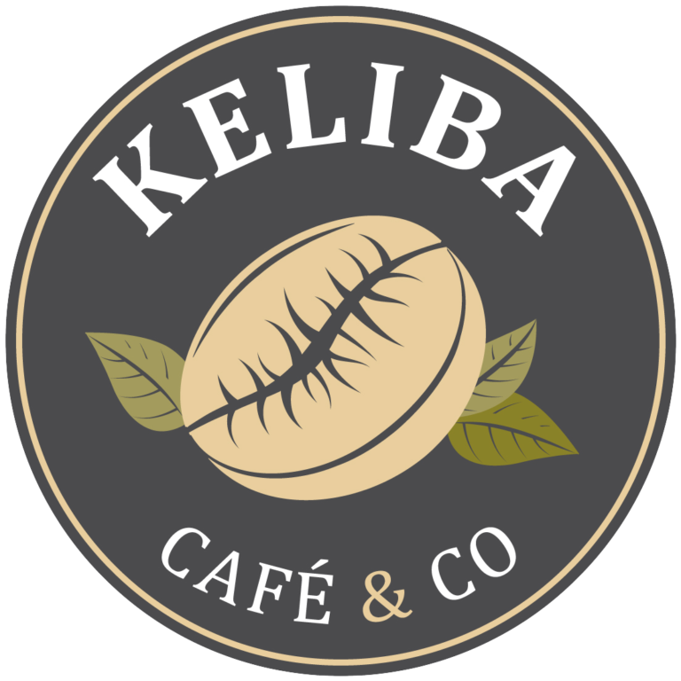 KELIBA-CAFE-&-CO - logo