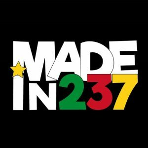 Logo-MadeIn237-Retina-300x300