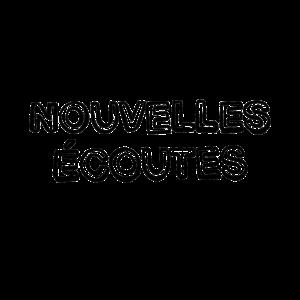 Logo-Nouvelles-Ecoutes
