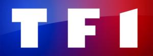 TF1 - logo